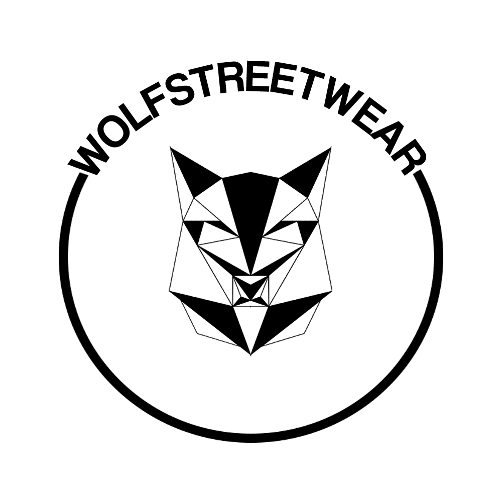Wolfstreetwear - Designer Clothing, Shoes & Gadgets